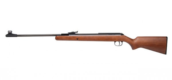 Diana Luftgewehr 34 Classic