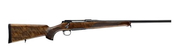 Sauer 101 Repetiergewehr Classic