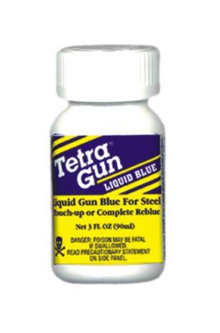 TETRA GUN Liquid Blue 90 m
