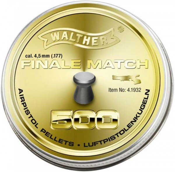 Diabolo Walther Lupi Finale Match