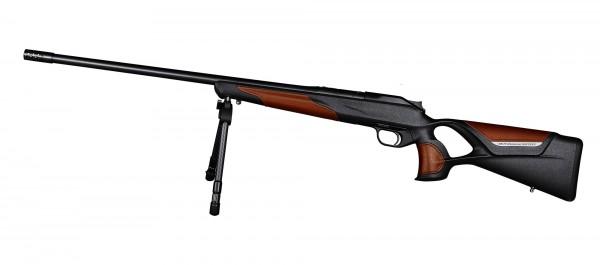 Blaser R8 Long Range Professional Success