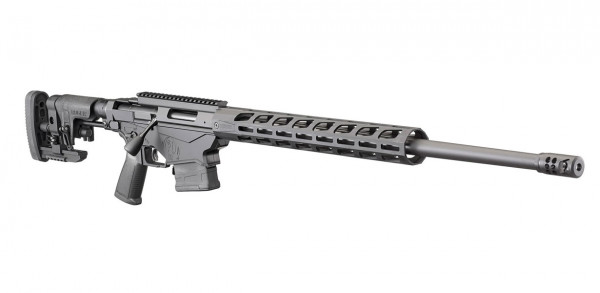 RUGER Precision Rifle .308Win / 610mm