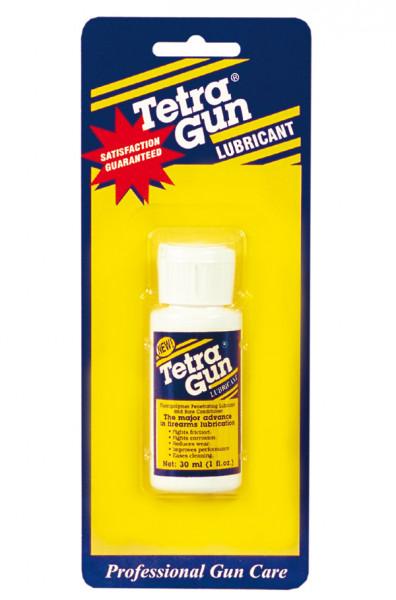 TETRA GUN Lubricant 120 ml