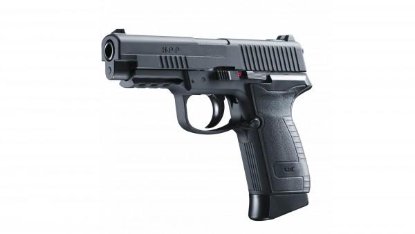 HPP Co2 Pistole