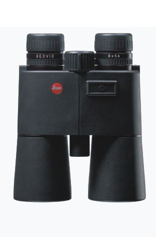 LEICA Geovid Fernglas 8X56 HD-R M