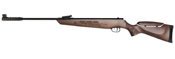 NORICA MARVIC Luftgewehr 2.0 Luxus Kaliber 4,5