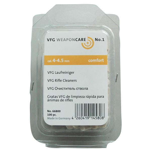 VFG-Laufreininger Kal. 4,5mm