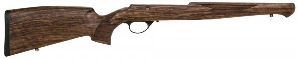 deutscher Schaft Anschütz Modell 1782