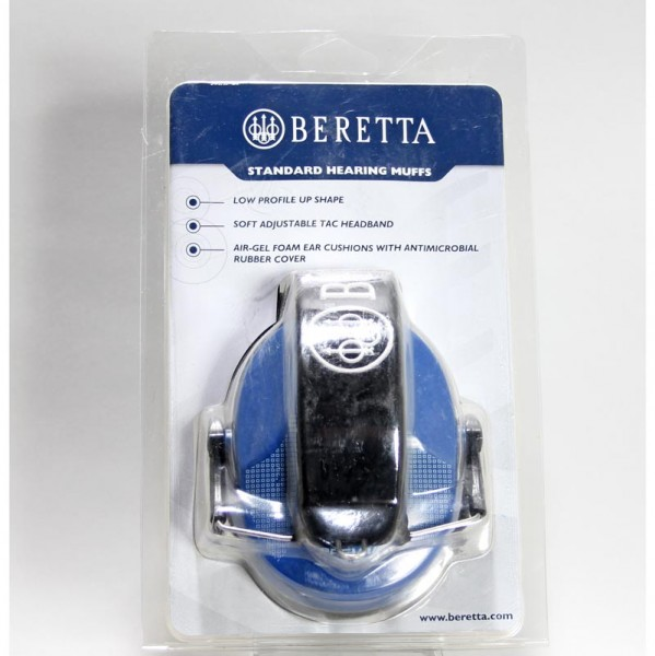 Beretta Gehörschutz