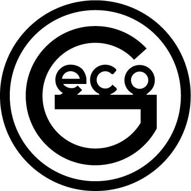 Geco 45 ACP VM 14,9g.
