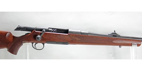 Mauser Geradezug M 96 Repetiergewehr