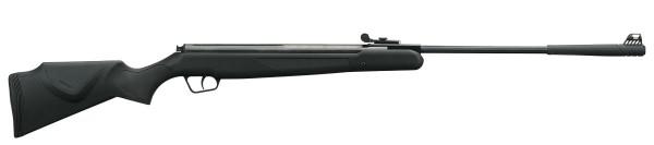 Stoeger Luftgewehr X50 Synthetic