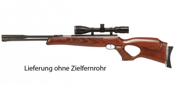 Weihrauch Luftgewehr HW 97 KT