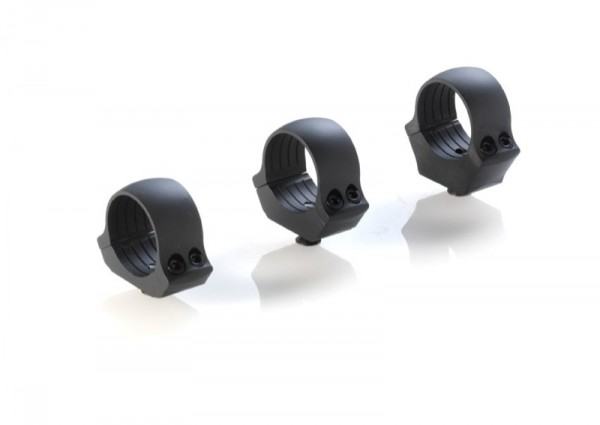 Dentler Ring Ø25,4mm = BH 3,5mm