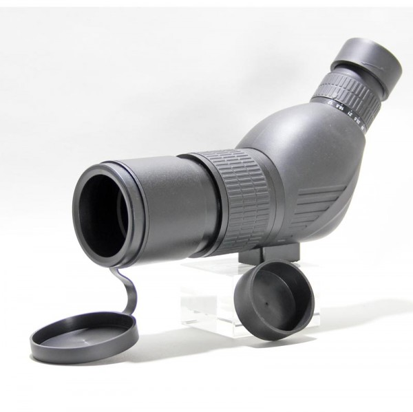 Schützenspektiv OLIVON 12-30x50