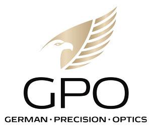 GPO| German Precision Optics