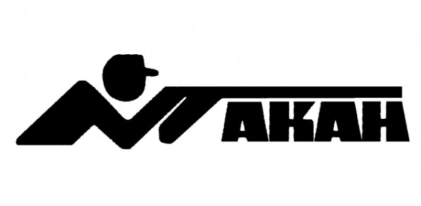 AKAH -X Zone Kal 22LR A50