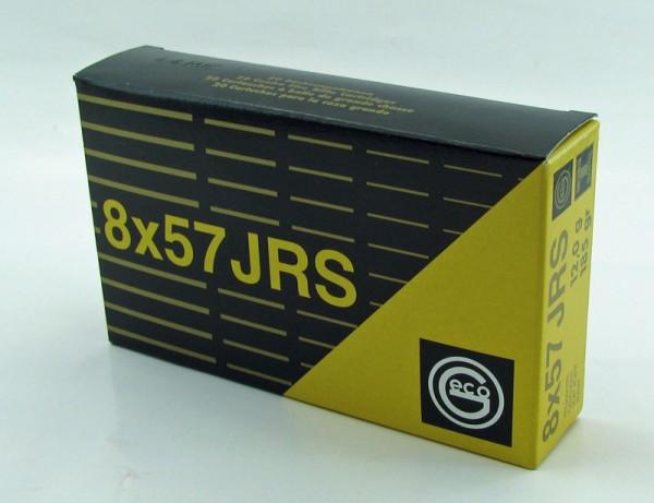 Geco 8x57 IRS TLM 20