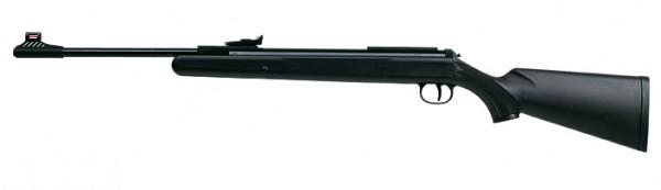 Diana Luftgewehr Panther 31