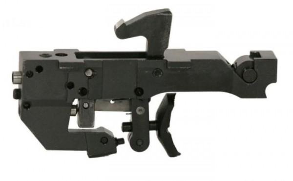 Walther Druckpunktabzug GSP 1.000 g
