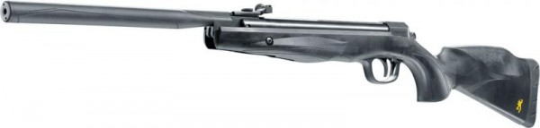Browning X-Blade Luftgewehr 4,5mm