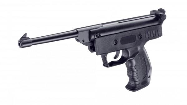 Perfecta S3 Luftpistole SET Umarex