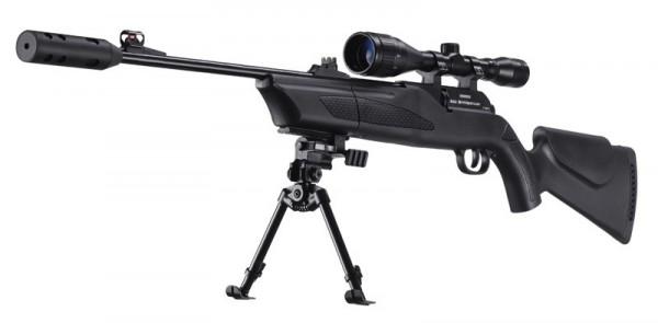Hämmerli 850 Air Magnum XT Luftgewehr