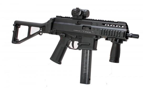 B&T APP 9 Pistole