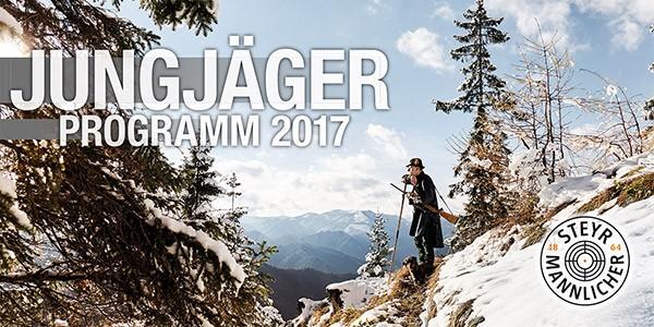 jungjaeger-2017