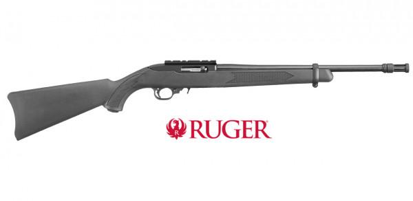 RUGER 10/22 Target Tactical MFD
