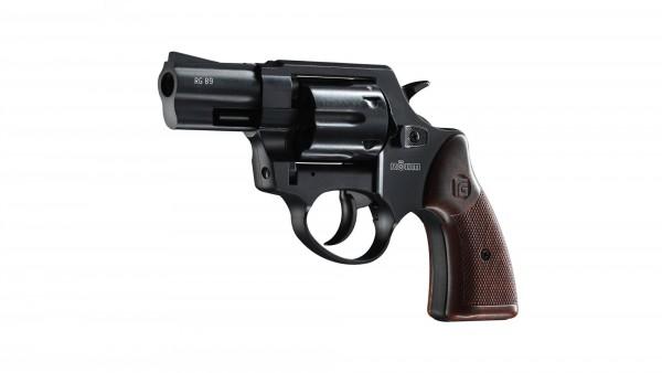 ROEHM RG 89 9 mm Gas Revolver