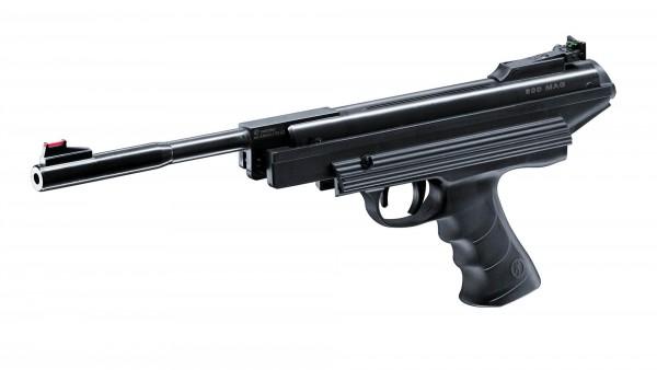 Browning 800 Mag. Luftpistole Umarex