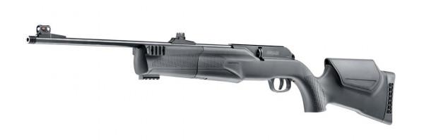 Umarex 850 M2 Luftgewehr