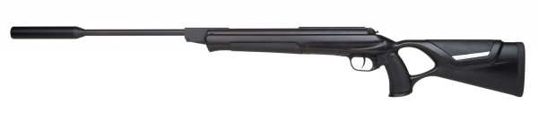 BLASER Luftgewehr AR8 S N-TEC SD