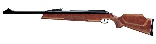 Diana Starrlauf Luftgewehr Modell 54