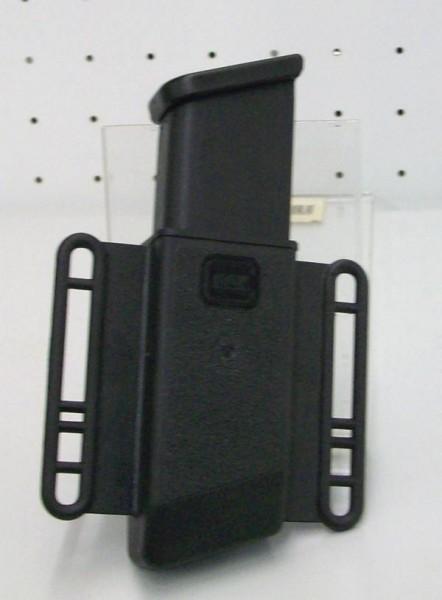 GLOCK MAGAZIN-TASCHE 9mm .40/.357 - 63mm