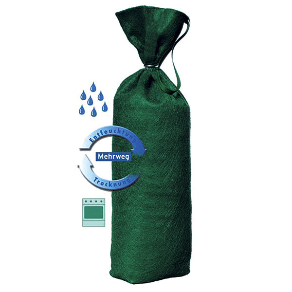 Multi-Dry Luftentfeuchter