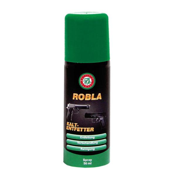 ROBLA Kaltentfetter 50ml