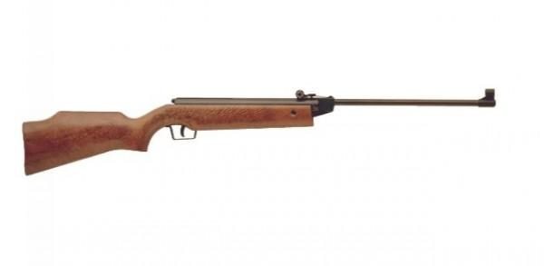 TELL Luftgewehr 100 Kal. 5,5mm