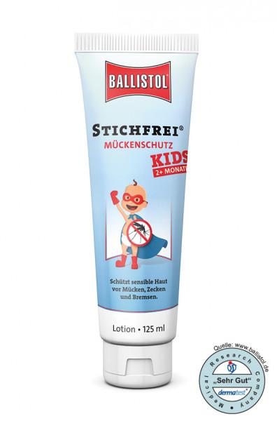 BALLISTOL Stichfrei Kids
