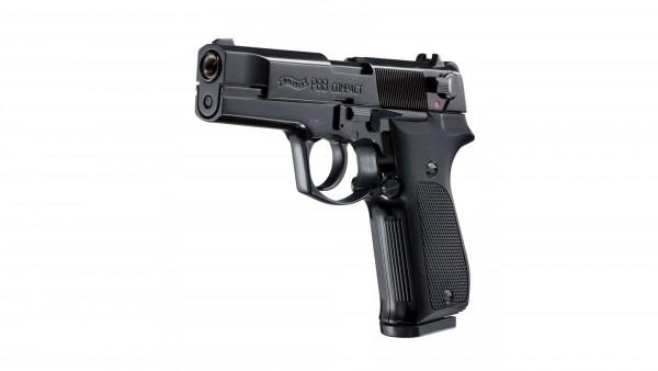 Walther P88 Schreckschuss- / Signalwaffe