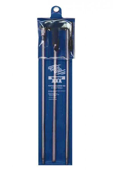 TETRA GUN ValuPro™ III Putzstockset FLINTE