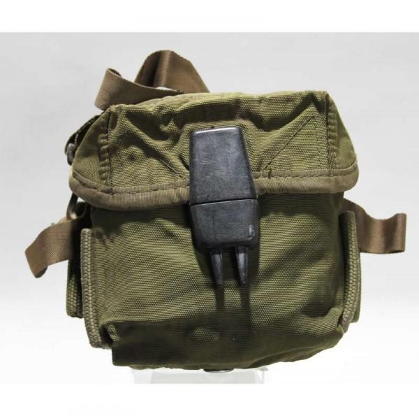 US M 16 Magazintasche Vietnam