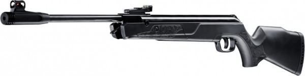 Walther LGV Challenger