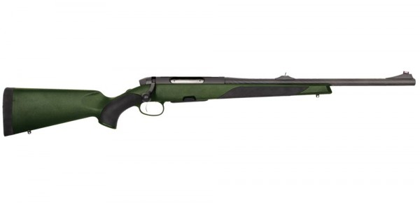 STEYR MANNLICHER CL.II SX SEMI WEIGHT 30-06
