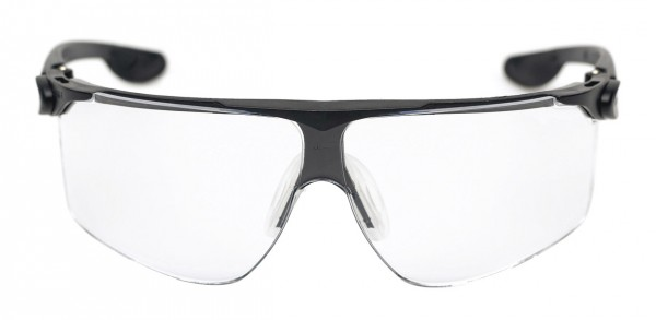 3M Schiessbrille Maxim Ballistic Klar