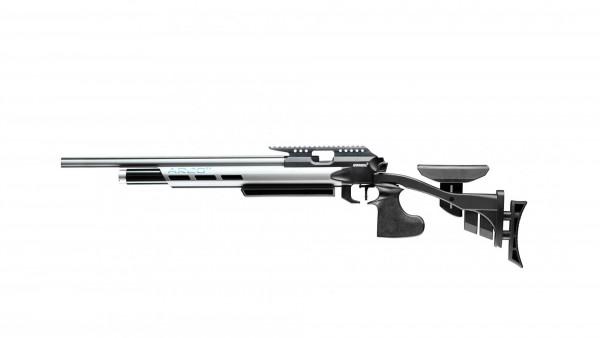 Hämmerli AR 20 FT Pressluft