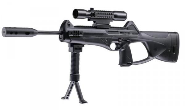 Beretta Cx4 Storm XT CO2 Gewehr