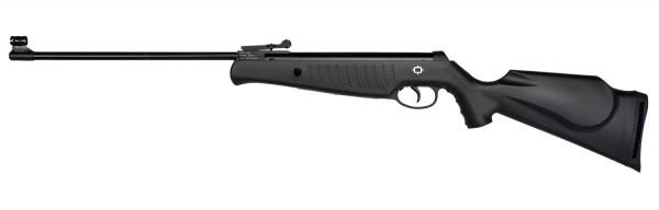 Norica Titan Sportluftgewehr
