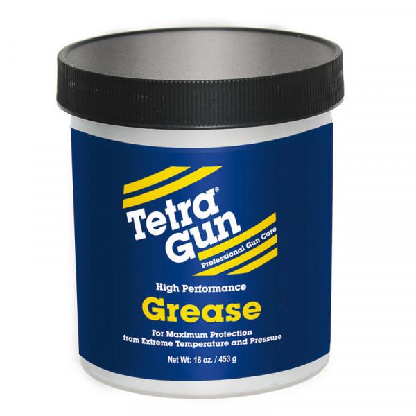 TETRA GUN Grease Waffenfett